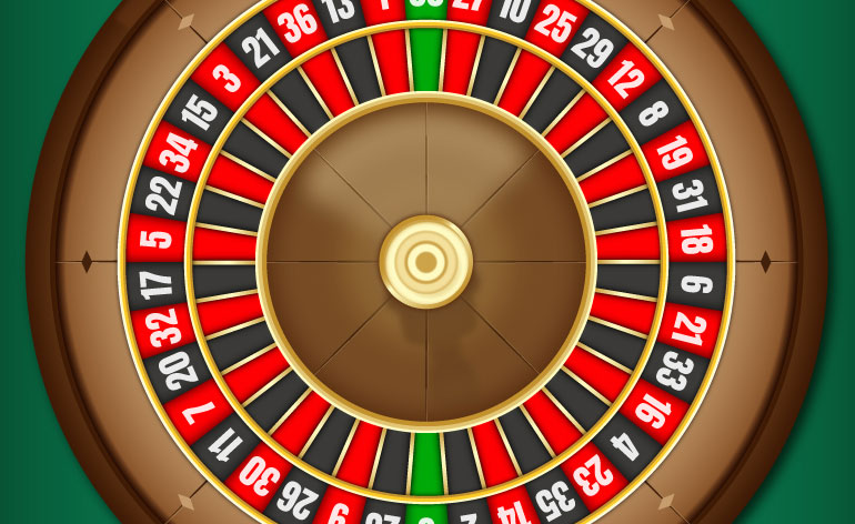 Winning Easily In The Best Roulette Casinos Usa - Met On Web